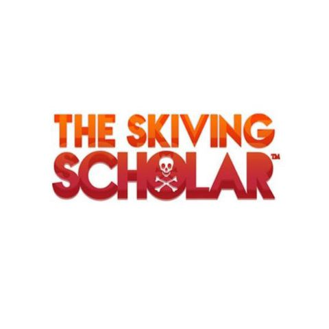 the-skiving-scholar-thumbnail