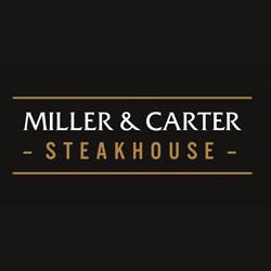 miller-carter-chigwell-thumbnail