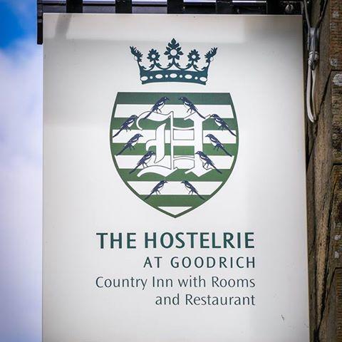 the-hostelrie-thumbnail