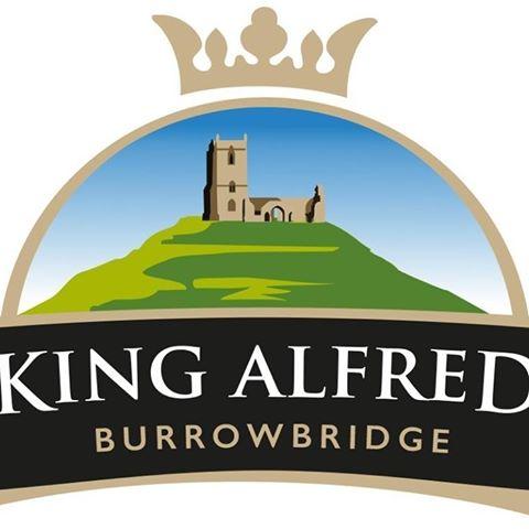 king-alfred-thumbnail