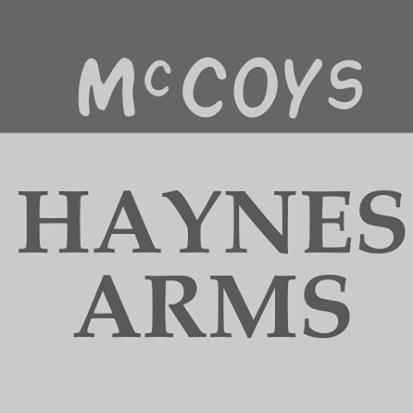 haynes-arms-thumbnail