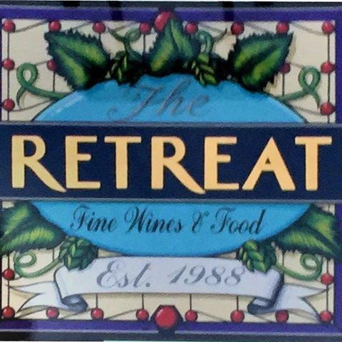 the-retreat-thumbnail