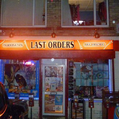 last-orders-thumbnail