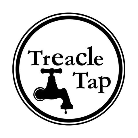 the-treacle-tap-thumbnail