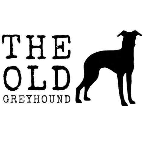 the-old-greyhound-thumbnail