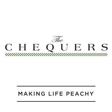 the-chequers-thumbnail