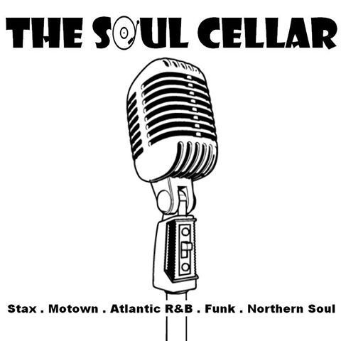 soul-cellar-thumbnail