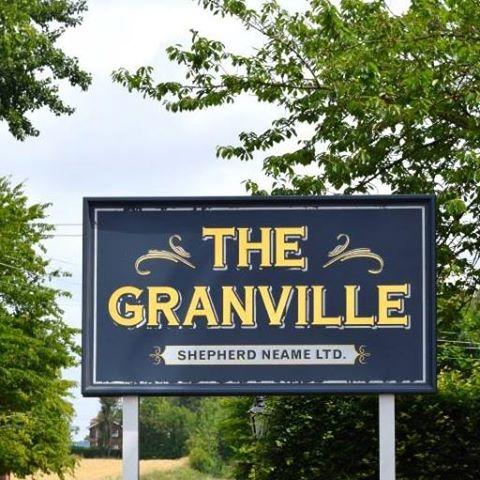 granville-arms-thumbnail