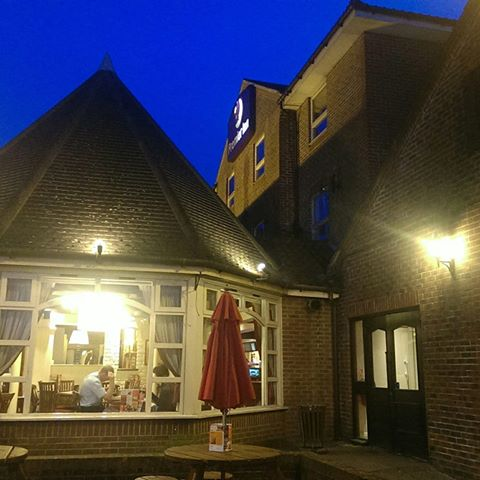 the-windmill-brewers-fayre-thumbnail