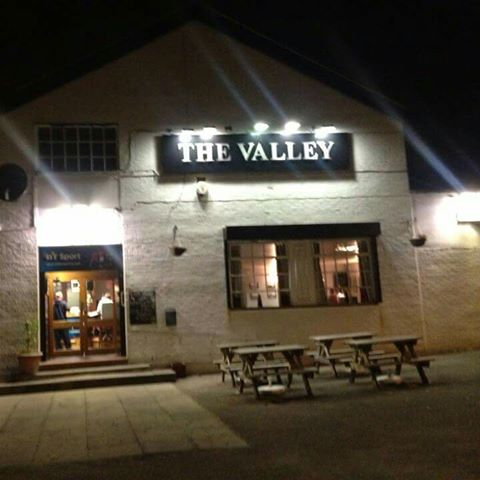 the-valley-thumbnail