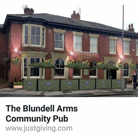 the-blundell-arms-thumbnail