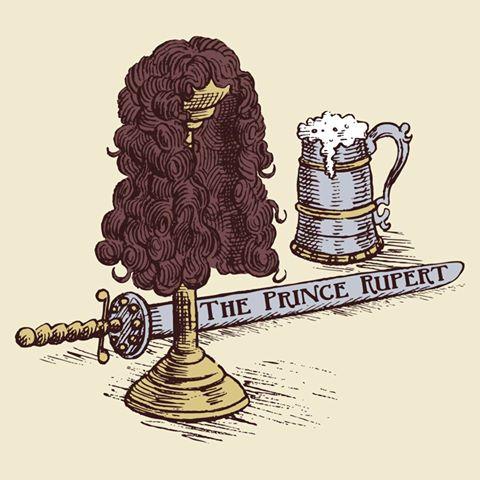 the-prince-rupert-thumbnail