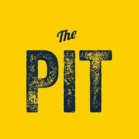 the-pit-thumbnail