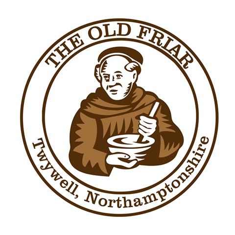 old-friar-thumbnail