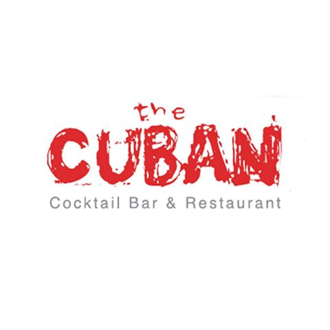 the-cuban-thumbnail
