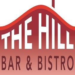 the-hill-thumbnail