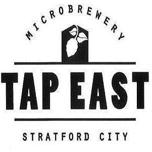 tap-east-thumbnail