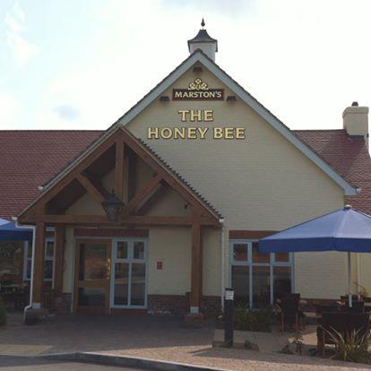 the-honey-bee-thumbnail