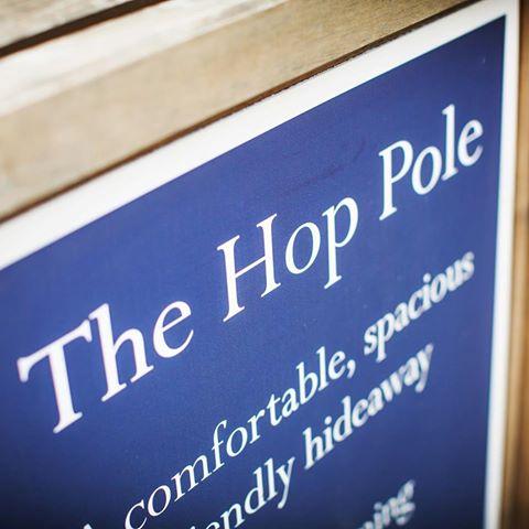 the-hop-pole-thumbnail