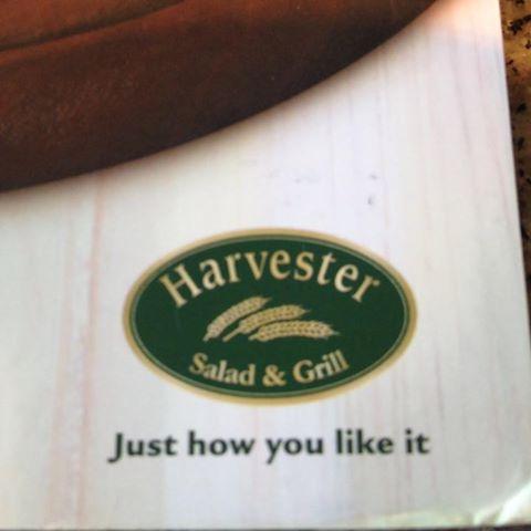 bradley-stoke-harvester-thumbnail