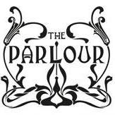 the-parlour-thumbnail