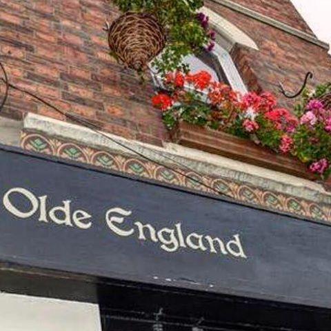 olde-england-thumbnail