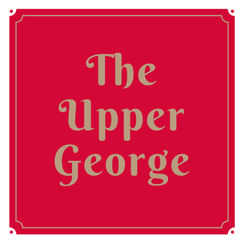 the-upper-george-thumbnail