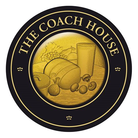 the-coach-house-thumbnail
