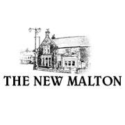 the-new-malton-thumbnail