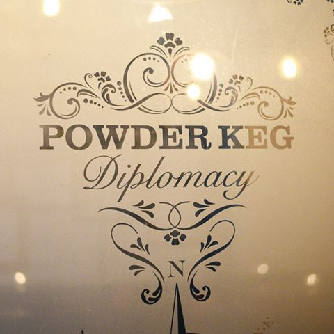 powder-keg-diplomacy-thumbnail