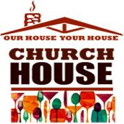 church-house-thumbnail