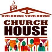 church-house-thumbnail