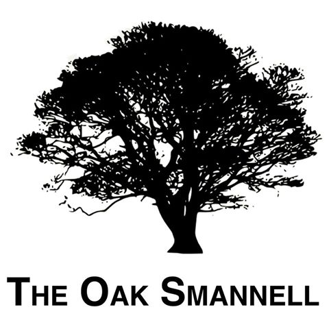 the-oak-thumbnail