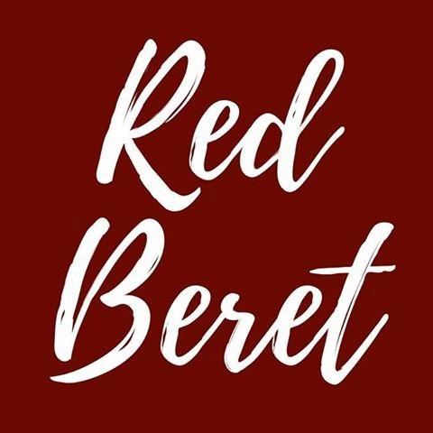 red-beret-thumbnail