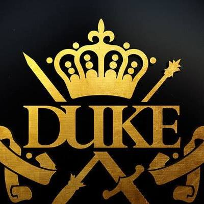 duke-of-rutland-thumbnail
