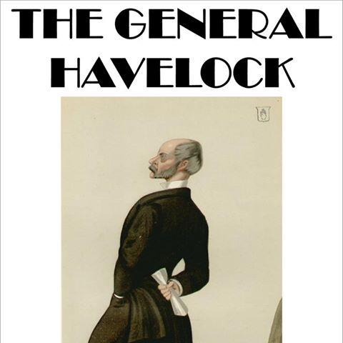 general-havelock-thumbnail