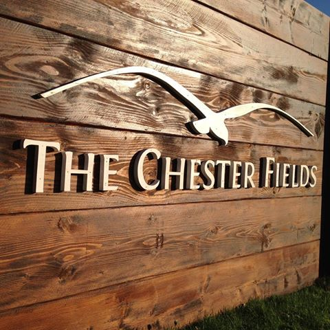 chester-fields-thumbnail