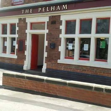 the-pelham-thumbnail