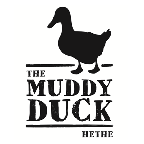 the-muddy-duck-thumbnail