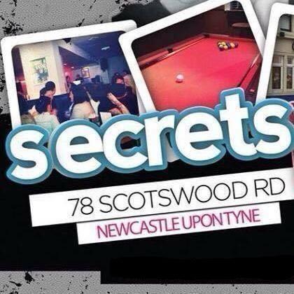 secrets-thumbnail