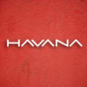 havana-thumbnail