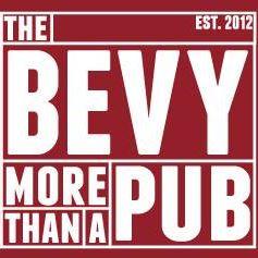 the-bevy-thumbnail