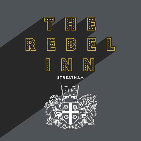 the-rebel-inn-thumbnail