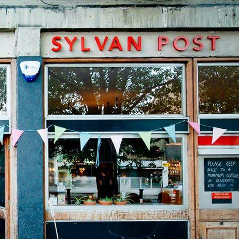 sylvan-post-thumbnail