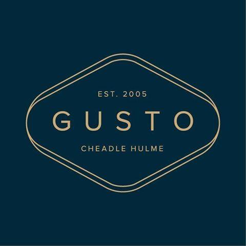 gusto-thumbnail