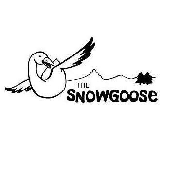 the-snow-goose-thumbnail