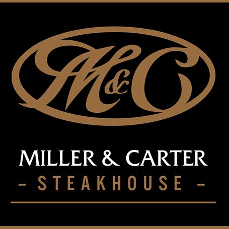miller-carter-thumbnail