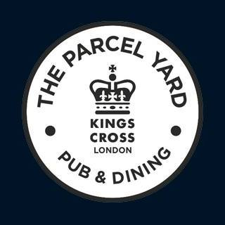 the-parcel-yard-thumbnail