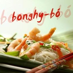 bonghy-bo-thumbnail