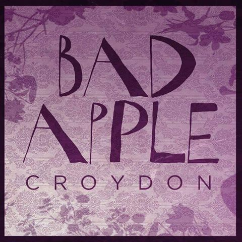 bad-apple-thumbnail
